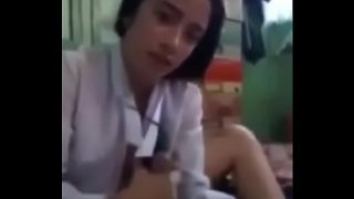 Indonesian Teen Girl Porn Videos Collection #14 | More: bit.ly/fulljav