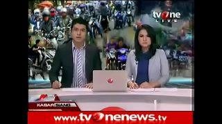 Ngentot Indonesia Gratis