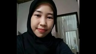 Spg indonesia