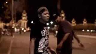 #FuckingAsyik Video Klip: Nothing Special – Shine Are Turn Around