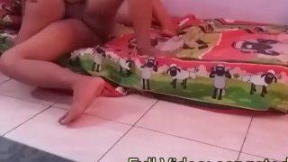 Indonesian MILF bigboobs and BigAss
