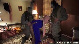 Arab wife want it so bad Local Working Girl